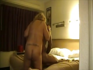 chubby indian wife real orgasm with her hubby