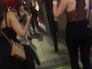 follow go wool-gathering sexy prostitute sheffield candid uk