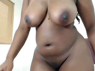 thick Negro bbw free naked webcam live